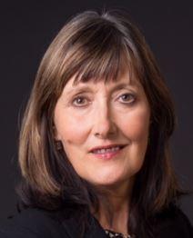 Catherine Quevillon-Schill